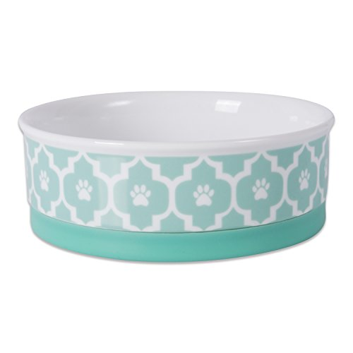 Cat Water Bowl for Indoor Cats