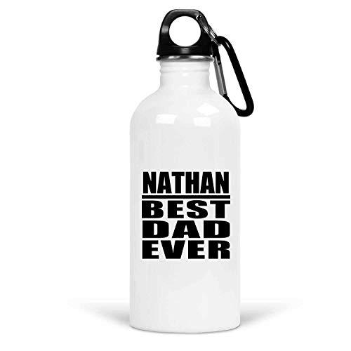 Nathan 4529 Gourdes Mixte