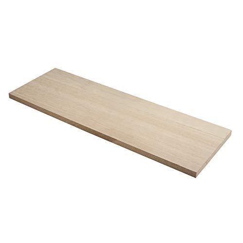 Rayher MDF plank