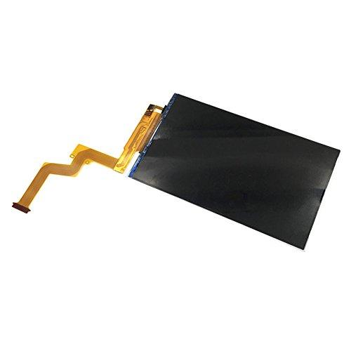 Hzjundasi - Schermo LCD Top Upper per New Nintendo 2DSXL/2DSLL