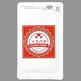 イスパタ / 30g TOMIZ/cuoca(富澤商店) ベーキングパウダー・膨張剤 イスパタ