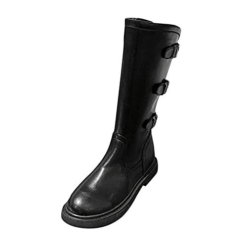 stivaletti aperti tacco stivali donna estivi bassi boots donna bianchi black short boots heels stivali equitazione donna pelle stivali cavaliere equitazione
