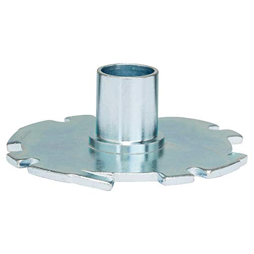 Bosch Professional Zubehör 2609200138 Kopierhülse 13 mm