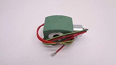 ASCO 238710-006-D MP-C-080 24/DC NSNP