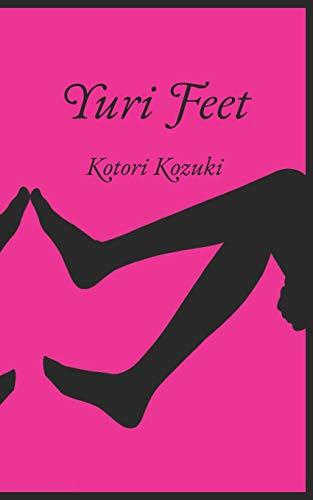 Yuri Feet