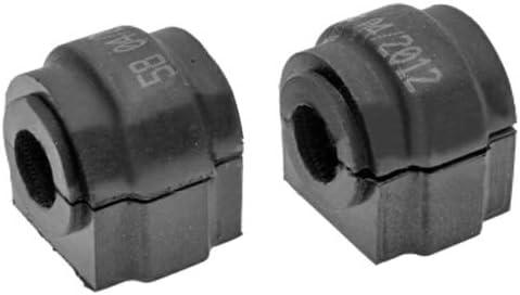 First Max 70% OFF Line FSK7068K Stabiliser Storage 40% OFF Cheap Sale