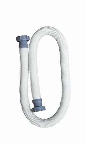 Intex Schlauch Notebook Pumpe Filter Pool Pools CL22029060Ferr 219976