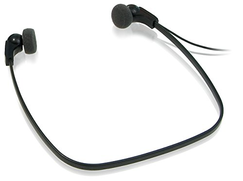 Best Transcription Headsets