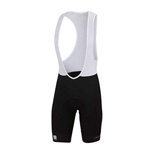 Sportful Fiandre Norain Bibshort XL