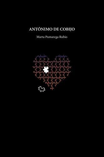 Antónimo de cobijo