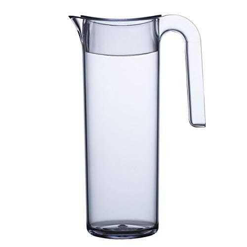 Rosti mepal M293579 - Jarra de Agua rosti Flow 1 5 l...
