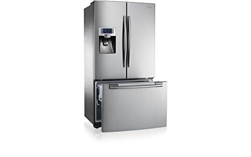 Samsung RFG23RESL1 Réfrigérateur 520 liters Classe: 618248