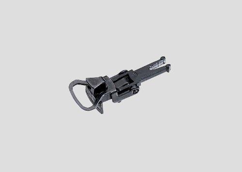 Märklin H0 72060 Relex-Kupplung (1 Stück)