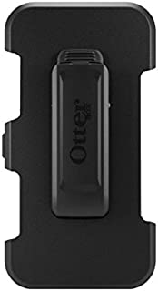 Otterbox Holster Replacement Belt Clip for Motorola DROID MAXX- Black - Bulk Packaging