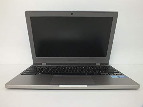 """Newest Flagship 4th Gen Samsung Chromebook 4, 2020 Edition, 11.6"""" HD (1366 x 768) Display, Intel Celeron Processor N4000, 4GB LPDDR4 SDRAM, 32GB eMMC, Chrome OS, HD Graphics 500"""