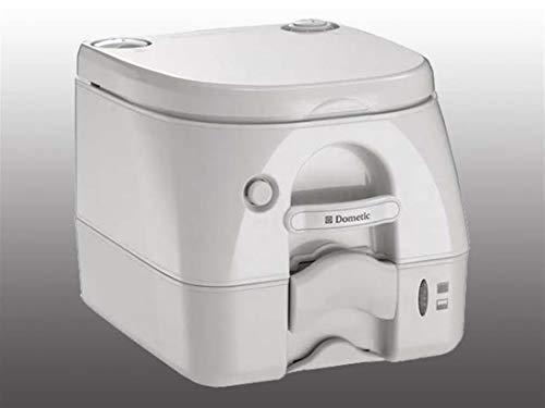 dometic inodoro wc quimico portatil 972