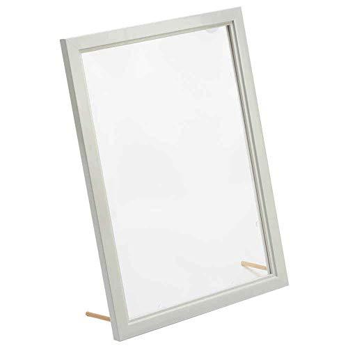 Prism Art Puzzle Frame 3-Y (25 x 36cm) Blanc (japon importation)