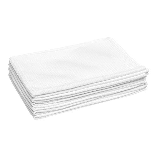 Top 10 Best Selling List for waffle kitchen towels wholesale