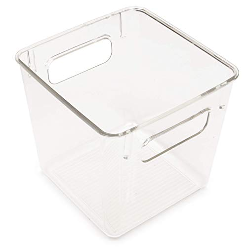 refrigerador 4 cajones fabricante Dial Industries