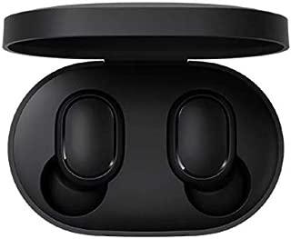 Xiaomi Redmi Airdots Tws Bluetooth 5.0 Kulaklık(Xiaomi Türkiye Garantili)