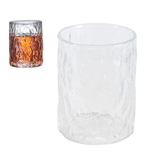 Vaso para beber, vaso de cerveza Copa de vino práctica Copa de cóctel para eventos formales para fiestas de disfraces