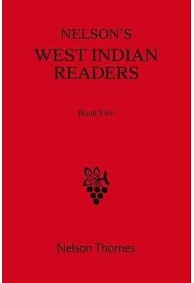 [(West Indian Reader: Book 2)] [ Nelson Thornes Ltd ] [November, 2014]