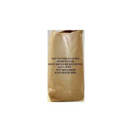 Tisane Menyanthe feuille ou Trèfle d'eau CT 100 g Menyanthes trifoliata
