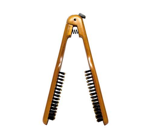 Cepillo Termix Pinza