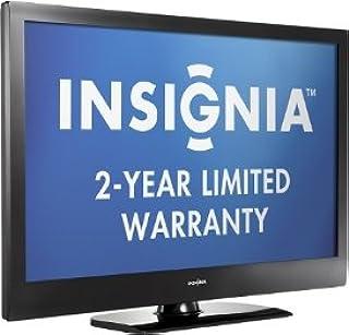 "Insignia 46"" Class / 1080p / 120Hz / LED-LCD HDTV"