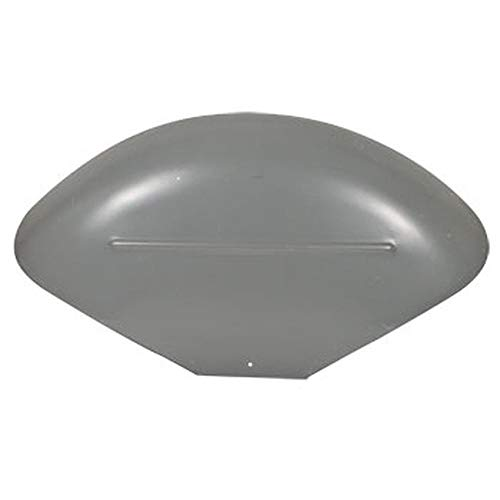 C0NN16312A 526904M91 Fender Panel Made Fits Ford Fits New Holland Tractor 2N 9N 8N Jubilee NAA
