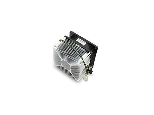 ASUS CPU Kühler inkl. Lüfter M11BB
