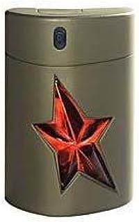 Angel B Men By Thierry Mugler For Men. Eau De Toilette Spray Rubber Bottle 1.7 Ounce by Thierry Mugler