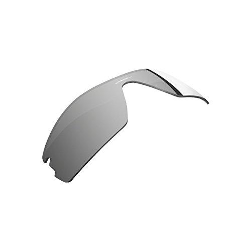Oakley RL-RADARLOCK-PITCH-87 Lentes de reemplazo para gafas de sol, Multicolor, 55 Unisex Adulto