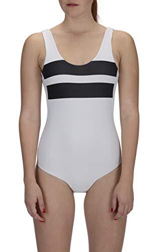 Hurley Women's Quick Dry Bodysuit