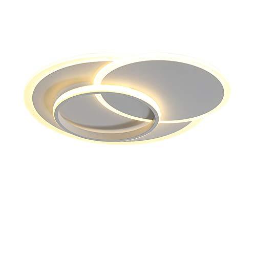 WLXJDJ LED Regulable