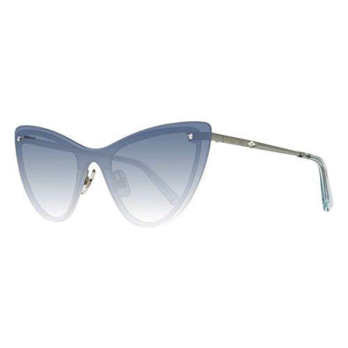 Gafas de Sol Mujer Swarovski SK0200-0084W | Gafas de sol Originales | Gafas de sol de Mujer | Viste a la Moda