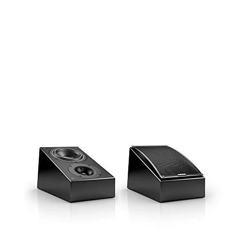 Die besten Dolby Atmos Lautsprecher
