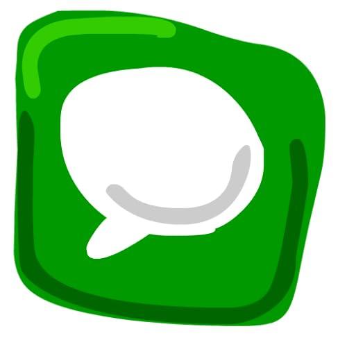 MeChat
