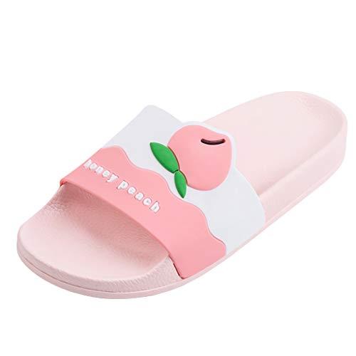 Chaussons Mules Hommes Femmes Respirant AntidéRapant Salle De Bain Chaussures De Jardin De Plage DÉTé Pantoufle De Maison Sabots DIntéRieur ExtéRieur Piscine Sandales Plates