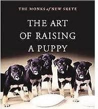 The Art of Raising a Puppy [Abridged, Audiobook] Publisher: HighBridge Company; Abridged; 4.25 on 4 CDs edition
