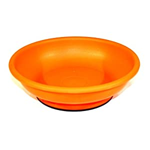 PML-Plastic-Magnetic-Tray-6-x-085-Inches-Fluorescent