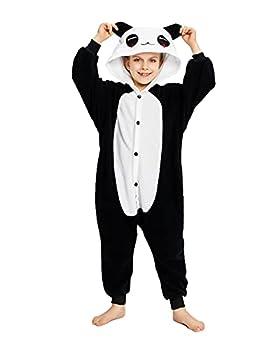 Best girls panda onesie Reviews