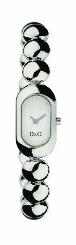 D&G Dolce & Gabbana DW0227