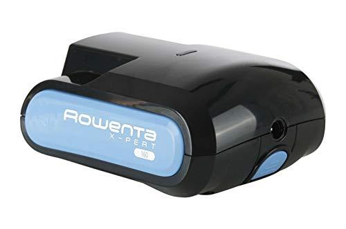 Rowenta Batería de repuesto 22 V para aspiradora X-Pert 160 RH7221 RH7233 RH7237