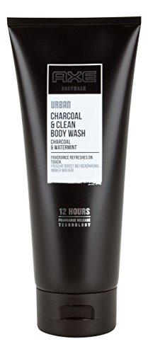 Axe Bodywash Urban, 200 ml