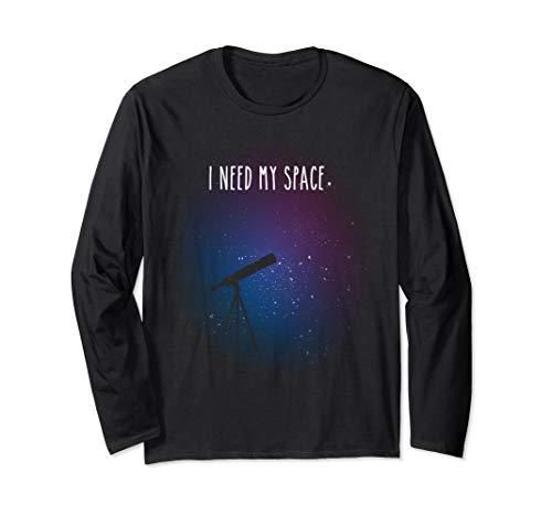 cotton space galaxy - 2