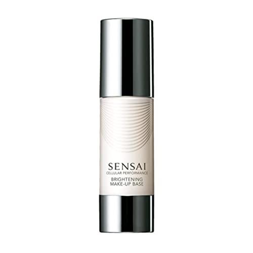 Kanebo -  Sensai Cellular