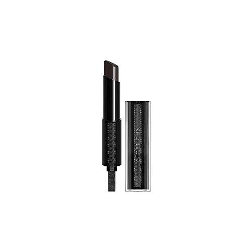 Givenchy Rouge Interdit Vinyl Color Enhancing Lipstick - 16 Noir Revelateur By Givenchy - 0.11 Oz Lipstick, 0.11 Ounce