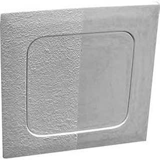 Acudor Glass Fiber Reinforced Gypsum Ceiling Access Door, 18x18