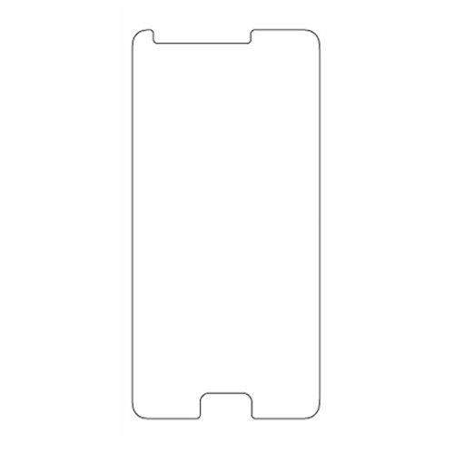Brando 30550 Folie UltraClear für Samsung Galaxy Alpha